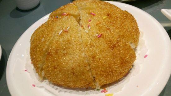 加多寶(盛華火鍋)