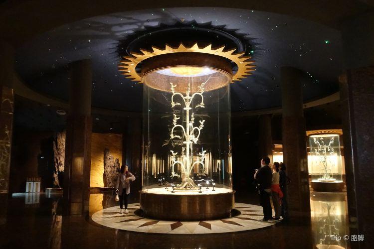 삼성퇴박물관2
