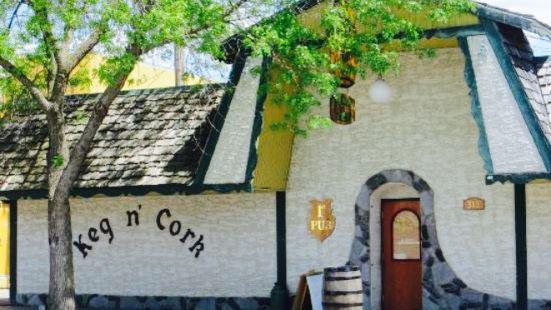 Country Kitchen Reviews Food Drinks In Minnesota Bemidji Trip Com