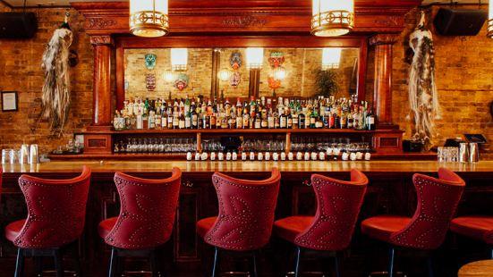 Pub Royale