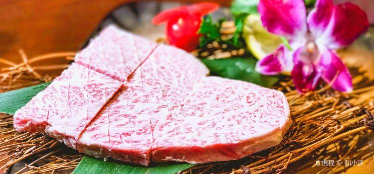 Tian Zhi Barbecue2