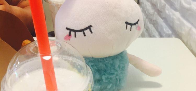 itea 找茶(欣悅店)1
