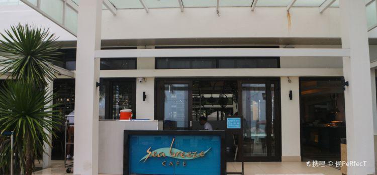 Sea Breeze Cafe3