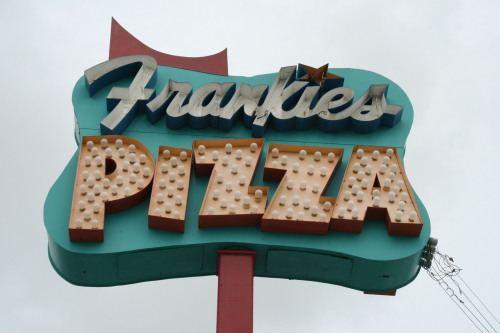 Frankie's Pizza1