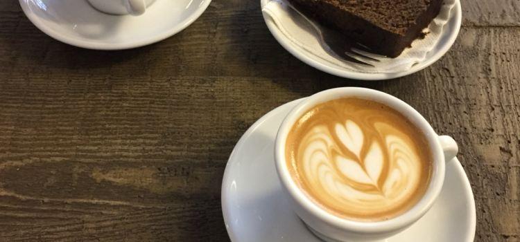 Companion Coffee1