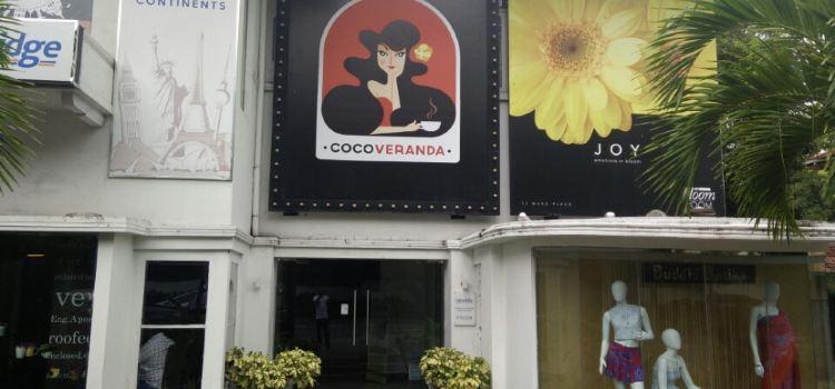 Coco Veranda1
