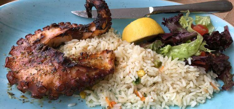 Petrosia Restaurant3