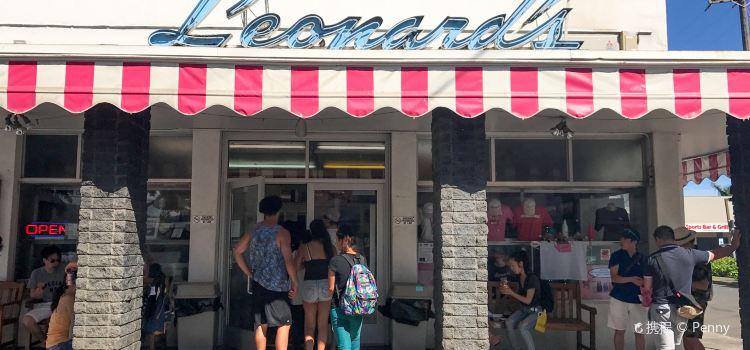 Leonard's Bakery2