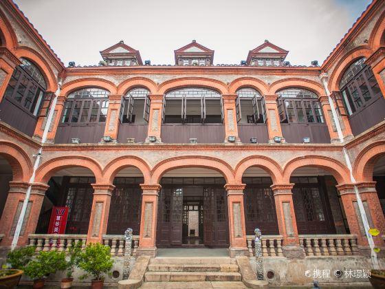南通城市博物館