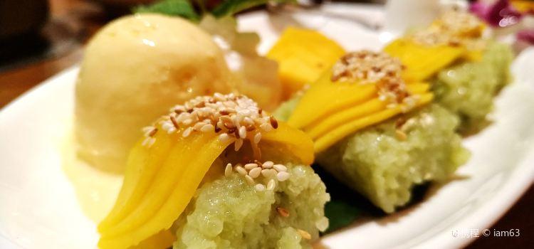 Tai Shuang Thai-Style Seafood Hot Pot( Bei Chen dian)3