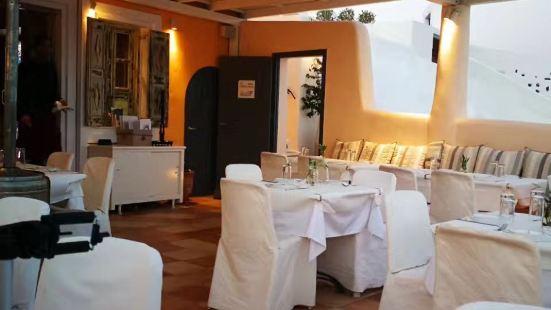 Feredini Restaurant