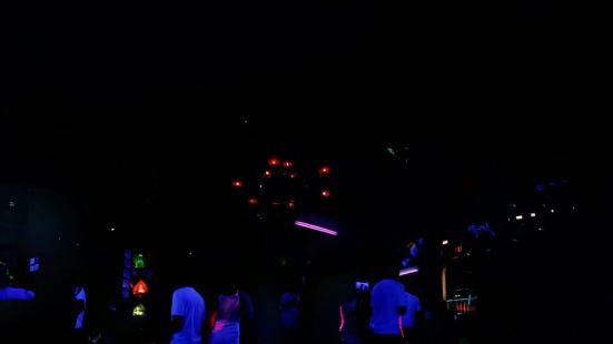 VIBE Bar Nightclub