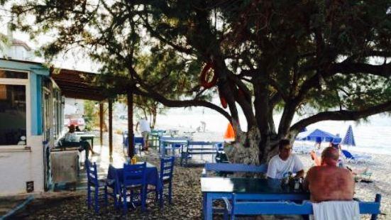 Taverna Akrogiali