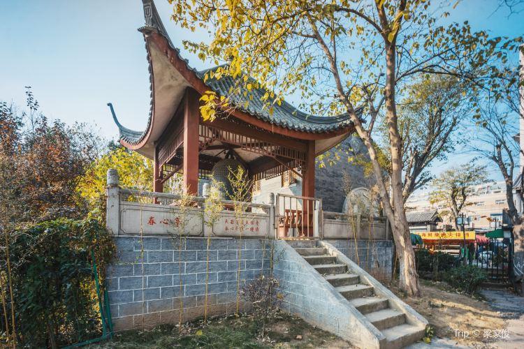 新浦公園2