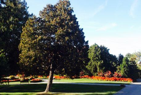 Queenston Heights Park