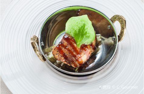 Wang Pin Steak( Jinan Yin Zuo )