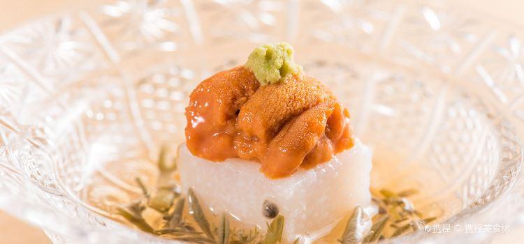 Sushi Tokami3