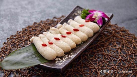 Feng Yuan Ye Zhen Chicken Coconut Theme Restaurant