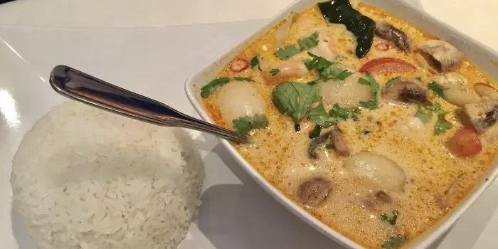 Thai Oriental2