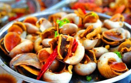 Xiaohaitun liansuo Seafood Restaurant(1haodian)2