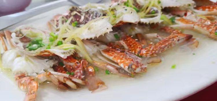 Heng Loong Restaurant1