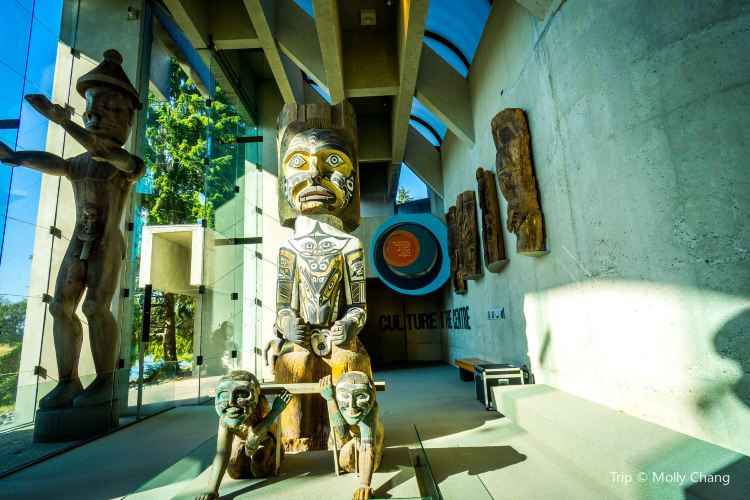 Museum of Anthropology3