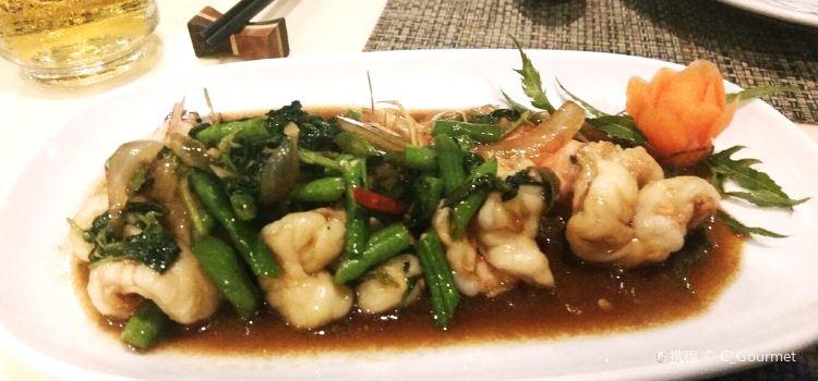 Nuch's Green Ta'lay Restaurant2