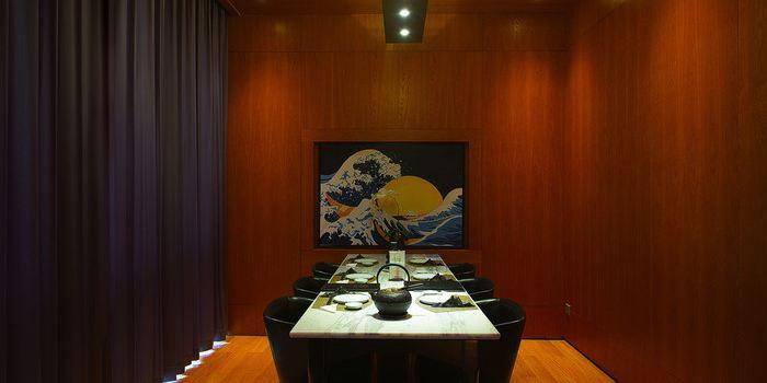 Yue Xia Cuisine3