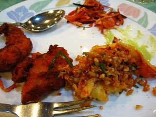 Samrat Restaurant2