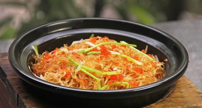 味道製造·桂林菜(七星店)