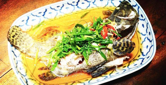 Boat Seafood-Phuket2