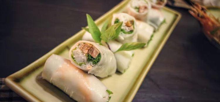 Home Vietnamese Restaurant3