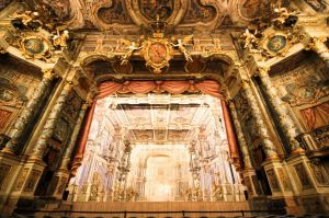 Bayreuth,Recommendations