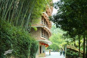 Meixian District,Recommendations