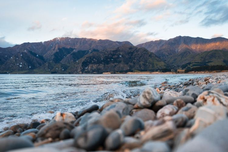 Lake Hawea4
