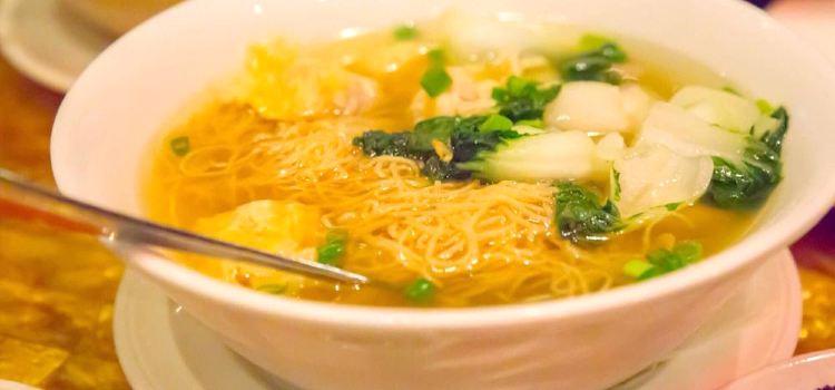 Lillie's Asian Cuisine2