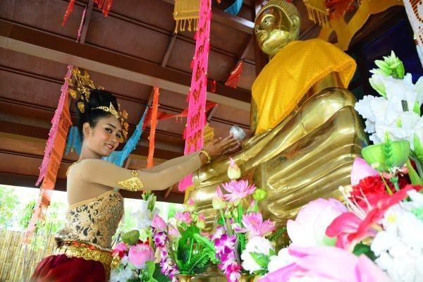 FOJI Songkran Festival3