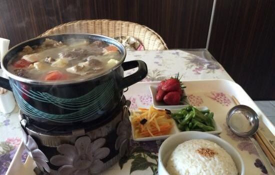 Asian Kitchen & Coffee1