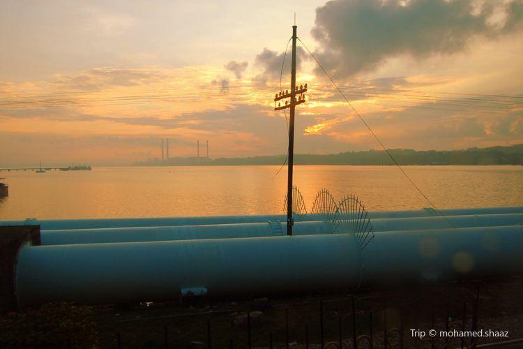 Johor-Singapore Causeway3