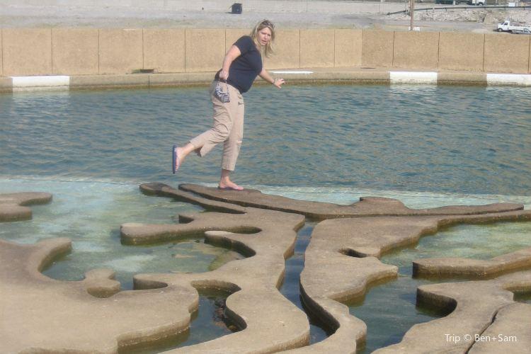 Mud Island River Park3
