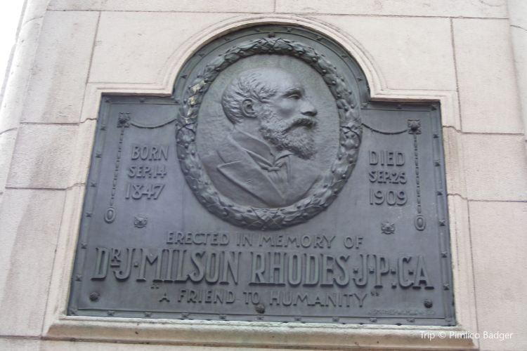 Rhodes Memorial4