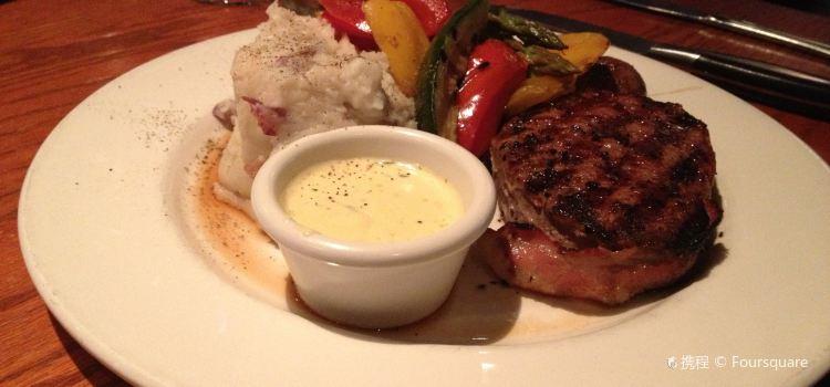 The Keg Steakhouse + Bar - Nanaimo1