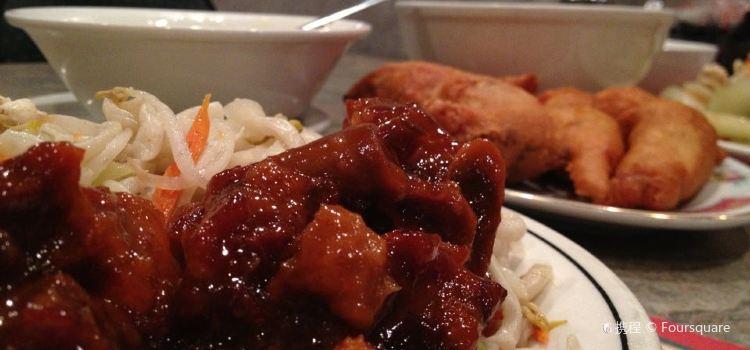 Tong's Wok2