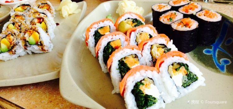 Sushi Q