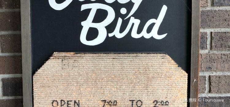 Early Bird Restaurant2