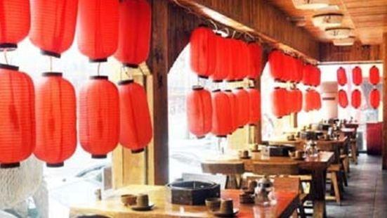 江湖大碗菜