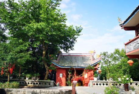 Jinfengshan
