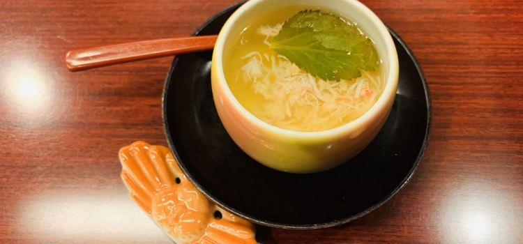 Jin Sushi2