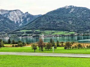 Upper Austria,Recommendations