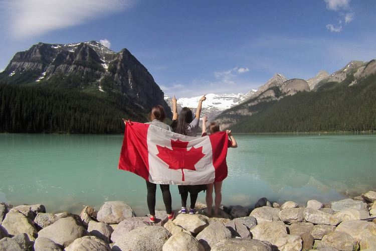 Lake Louise1